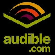audible WT link